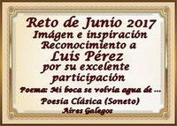Premios de Luís Pérez 22bz86