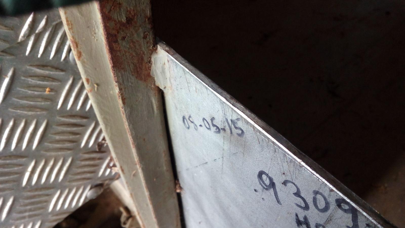 [Duda] Cómo pintar remolque muy oxidado 23kuqs9
