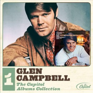 Glen Campbell - Discography (137 Albums = 187CD's) - Page 6 23lhaiq