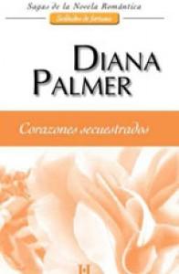 Diana Palmer: Listado de Libros y Sinopsis 23li3aw