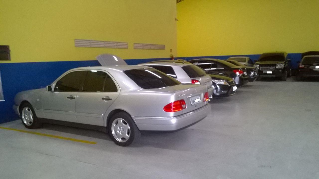 NELCAR (Nelino)- Reparos em transmissões automáticas e conversores de torque - Belo Horizonte / MG  23mo66q