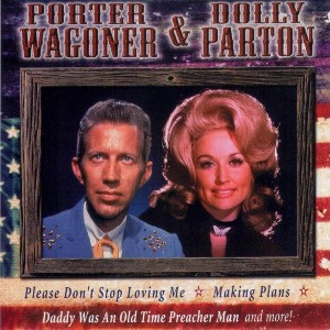 Porter Wagoner - Discography (110 Albums = 126 CD's) - Page 4 23tj9s1