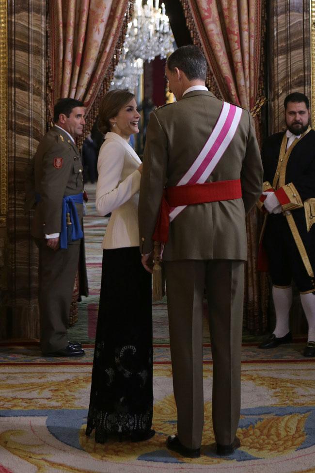 Felipe VI y Letizia - Página 5 24ax1td