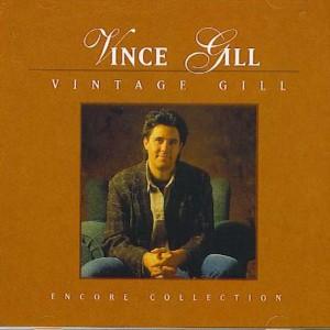 Vince Gill - Discography (40 Albums = 45 CD's) 24cbaya