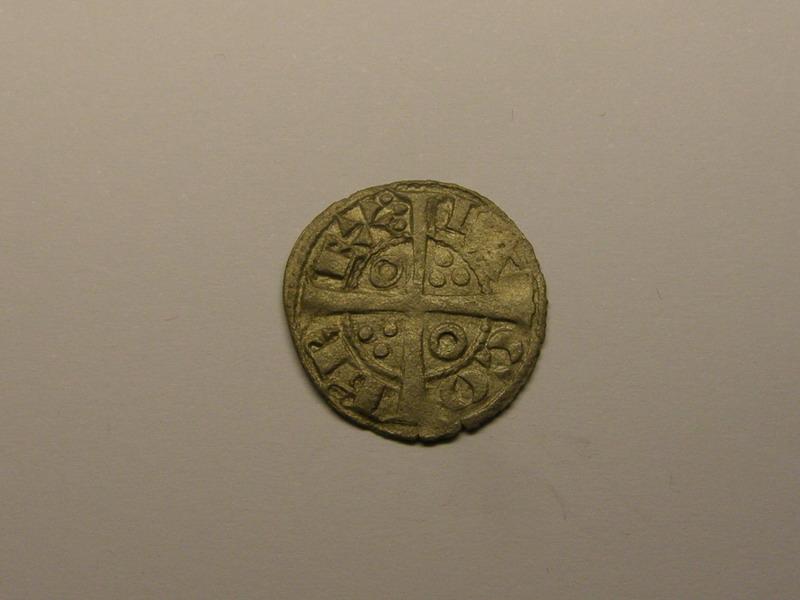 Monedas catalanas. - Página 2 24djyph