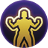 Habilidades de Chimar 24fwv8j