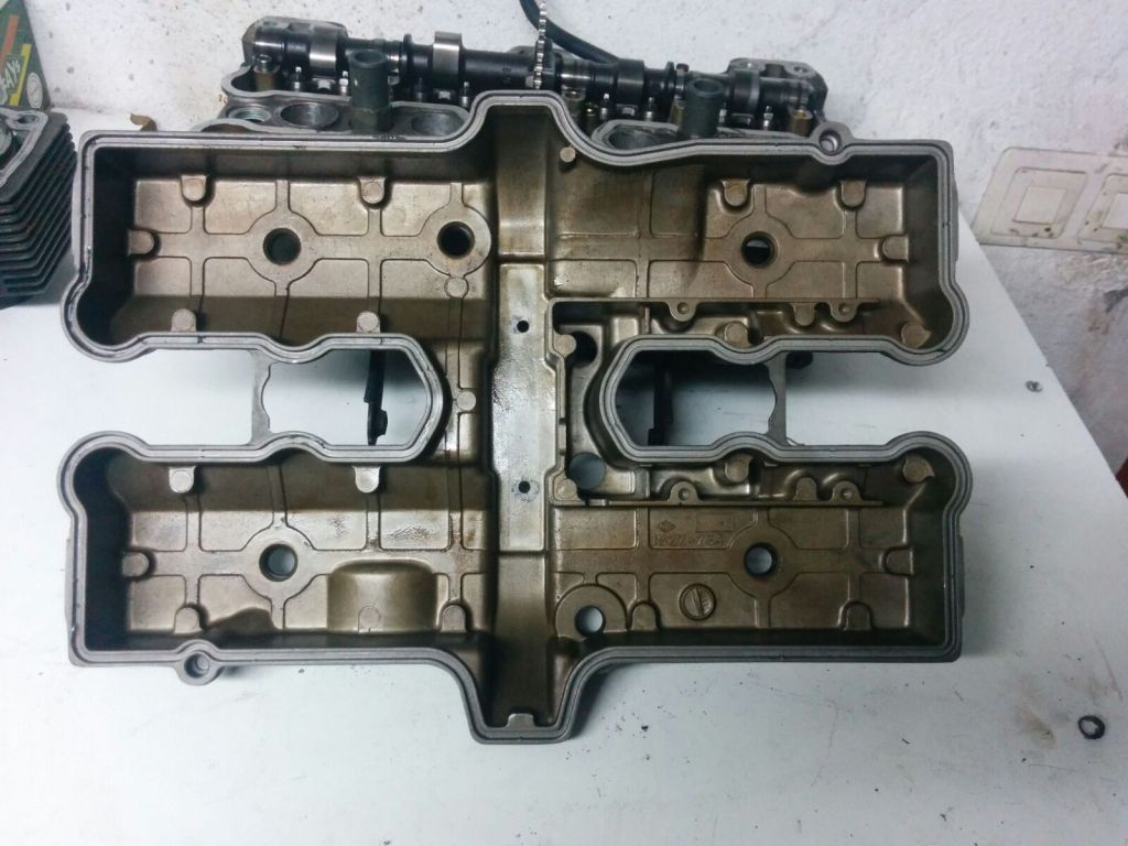 Restauración de Suzuki GSF 400 Bandit GK75A - Página 4 24odp2b