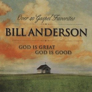 Bill 'Whisperin' Bill' Anderson - Discography (94 Albums = 102 CD's) - Page 4 24pj9s3