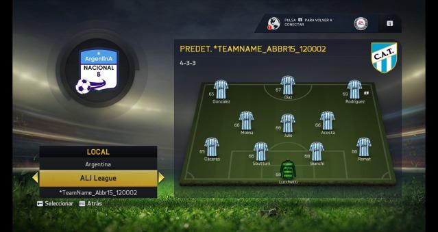 Fifa - Argentina Gold Edition v2 - Página 5 24q8wfl