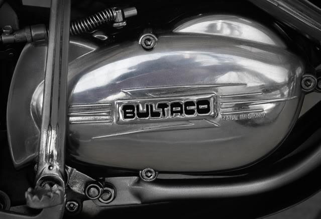 Mi nuevo proyecto: Bultaco Junior kit America 24qle0m