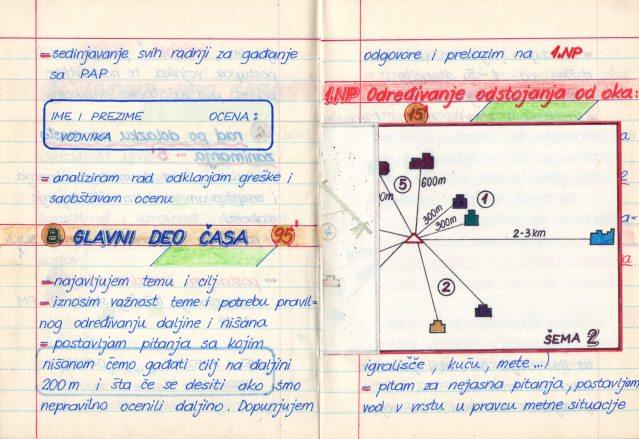 Ljubljana, kasarna Boris Kidrič - Page 10 24ybyvs