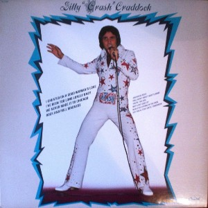 Billy 'Crash' Craddock - Discography (31 Albums) 2502qgp