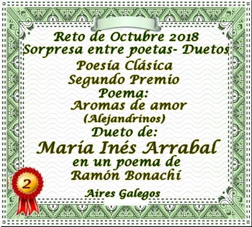 GALERÍA DE PREMIOS DE MARIA INES ARRABAL - Página 3 2571vcz