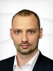 Forex Analysis from InstaForex 2583ti0