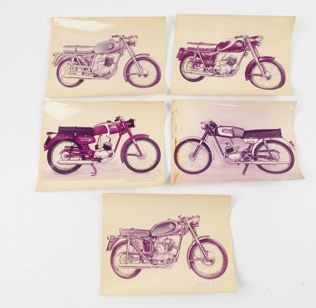Mis Ducati 48 Sport - Página 6 258pi4m