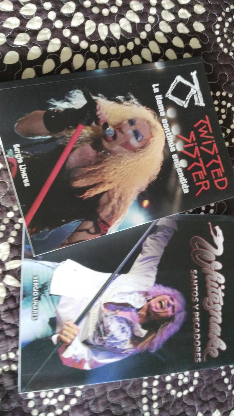 Whitesnake - Página 5 25a6rtt