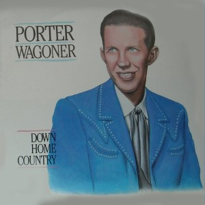 Porter Wagoner - Discography (110 Albums = 126 CD's) - Page 3 25gb2uw