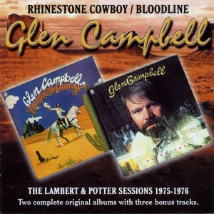 Glen Campbell - Discography (137 Albums = 187CD's) - Page 4 25h386x