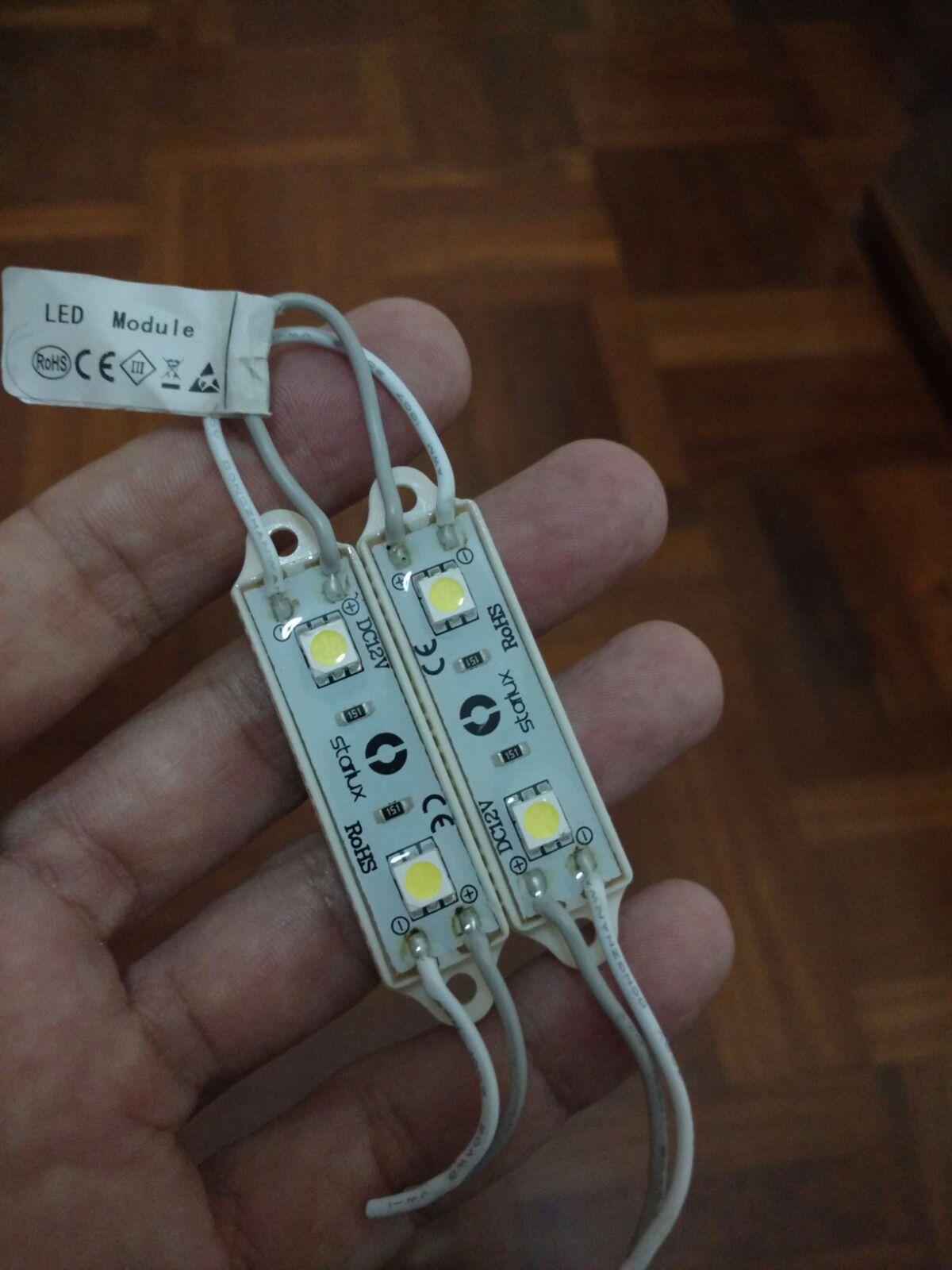 Interruptor da tampa do porta malas 25k08py