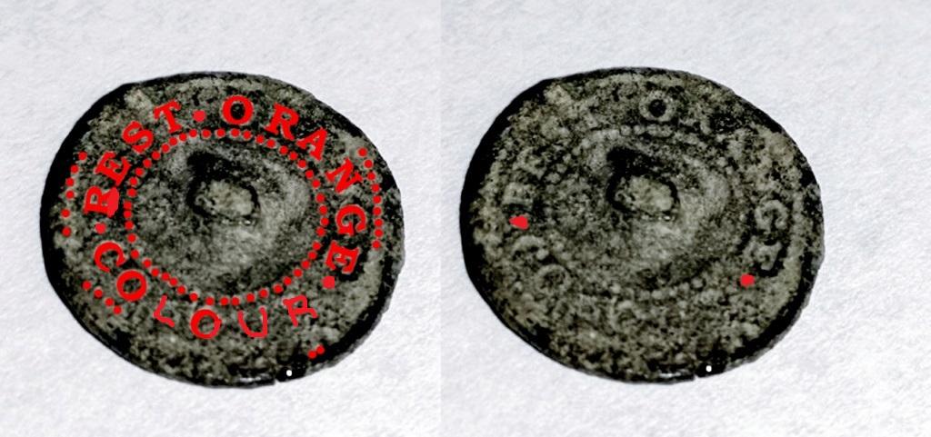 Identificacion de boton 25psn6b