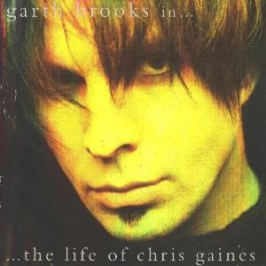 Garth Brooks - Discography (32 Albums = 54CD's) 25syico