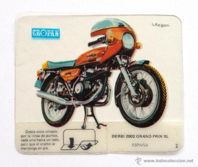 Me quiero comprar esta Derbi 2002 25u5gk7