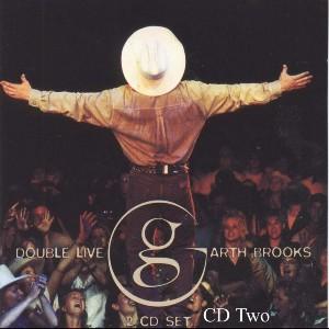 Garth Brooks - Discography (32 Albums = 54CD's) 261i8b5