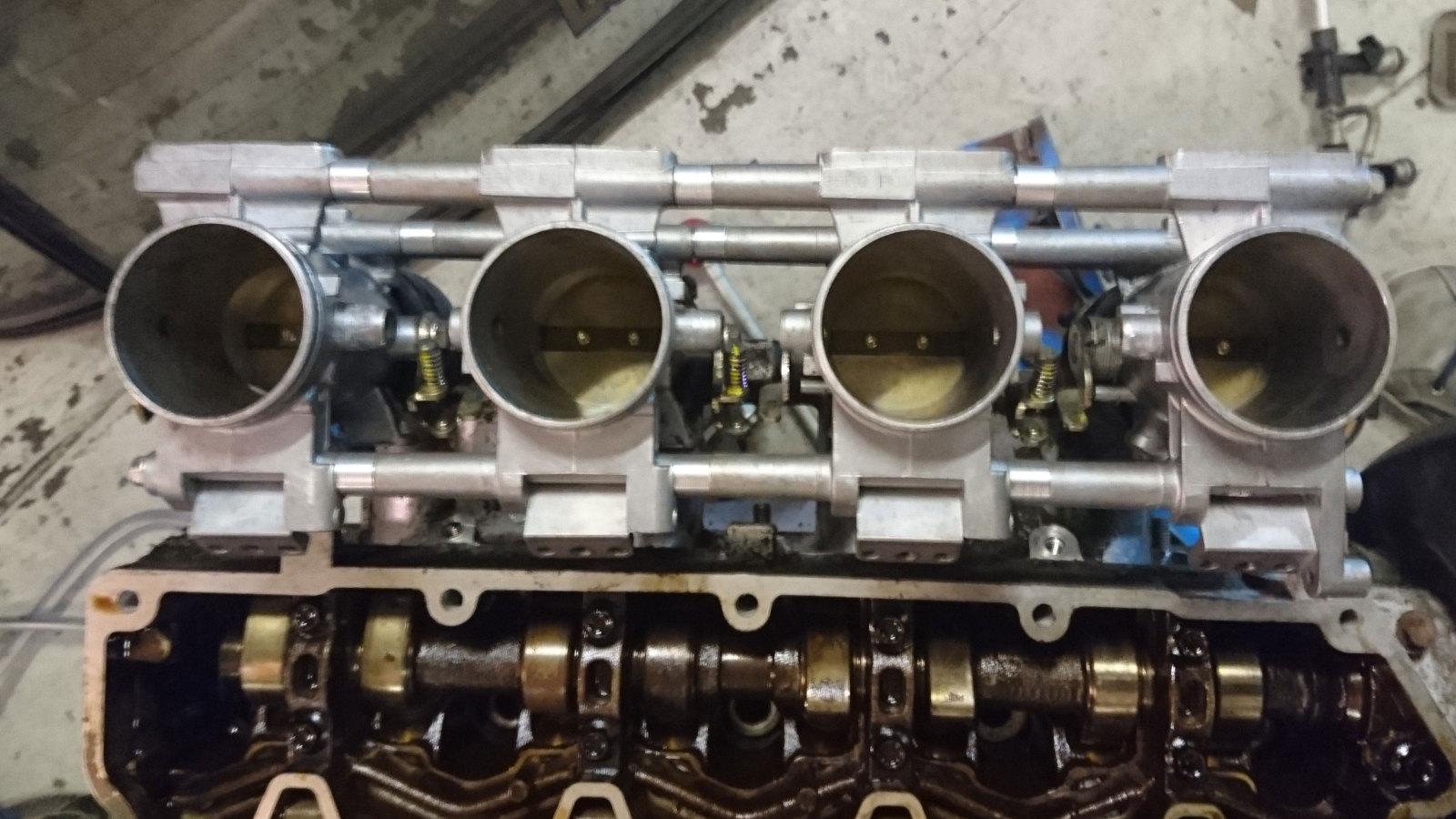 LuniLAB: Lada 1200L -89 - Sivu 2 27z90e8