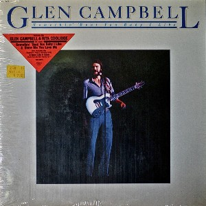 Glen Campbell - Discography (137 Albums = 187CD's) - Page 3 281eom1