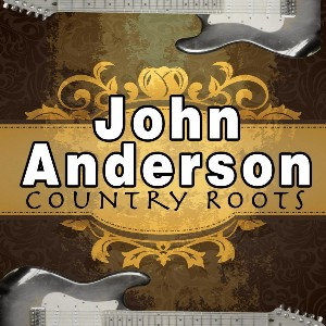 John Anderson - Discography (40 Albums = 44CD's) - Page 2 287hg6g