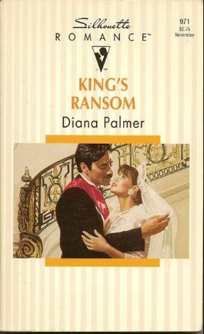 Diana Palmer: Listado de Libros y Sinopsis 288tdv8