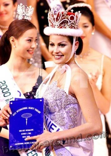 MISS INTERNATIONAL IN HISTORY - Page 2 28kpjxd