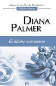 Diana Palmer: Listado de Libros y Sinopsis 28m1ude