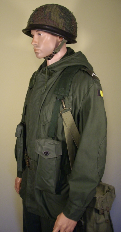 Belgian army corporal 1987 28qyhhx