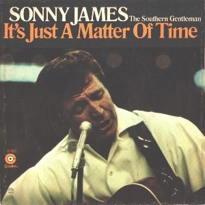 Sonny James - Discography (84 Albums = 91 CD's) - Page 2 28rs0g