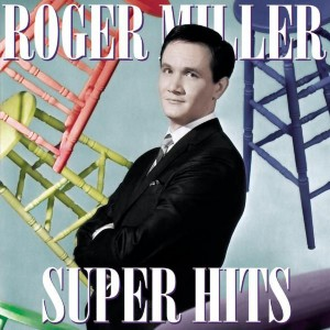 Roger Miller - Discography (61 Albums = 64CD's) - Page 2 28rywwl