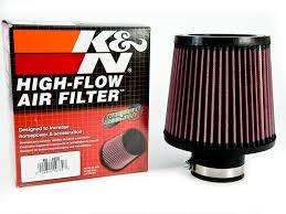 filtros de aire conicos 28w1phy