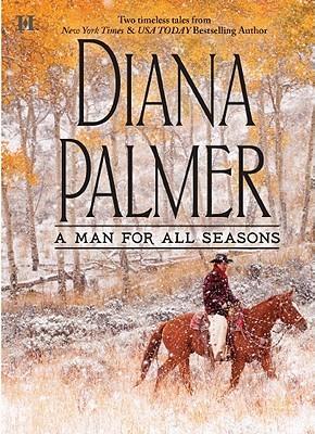 Diana Palmer: Listado de Libros y Sinopsis 291m4k8