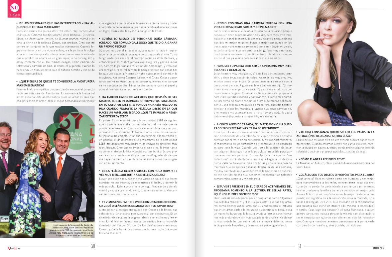 NOTAS Y ARTICULOS EDITH - Página 5 2921ern