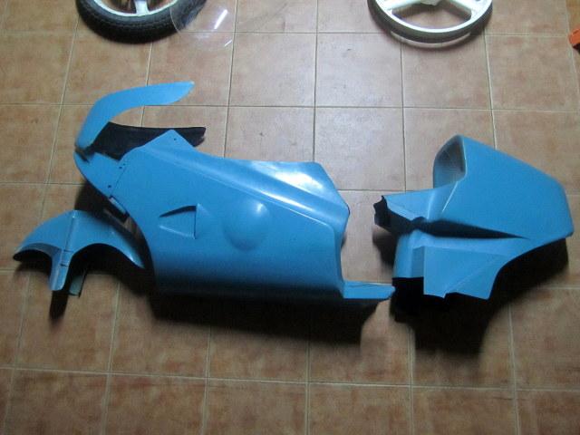 Autisa GP by Motoret - Página 2 296i1jc