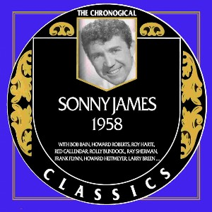 Sonny James - Discography (84 Albums = 91 CD's) - Page 3 29dvihw