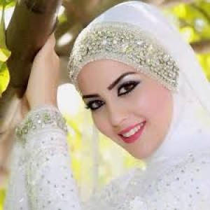 إلى كل عروس تبحث عن السعادة 29e27et