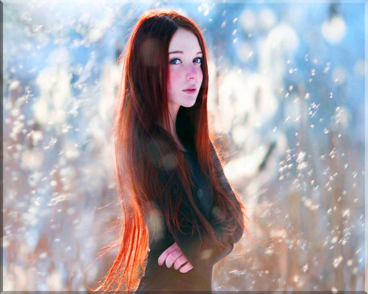 OFF - Renascer no Inverno - Página 3 29fwi1d