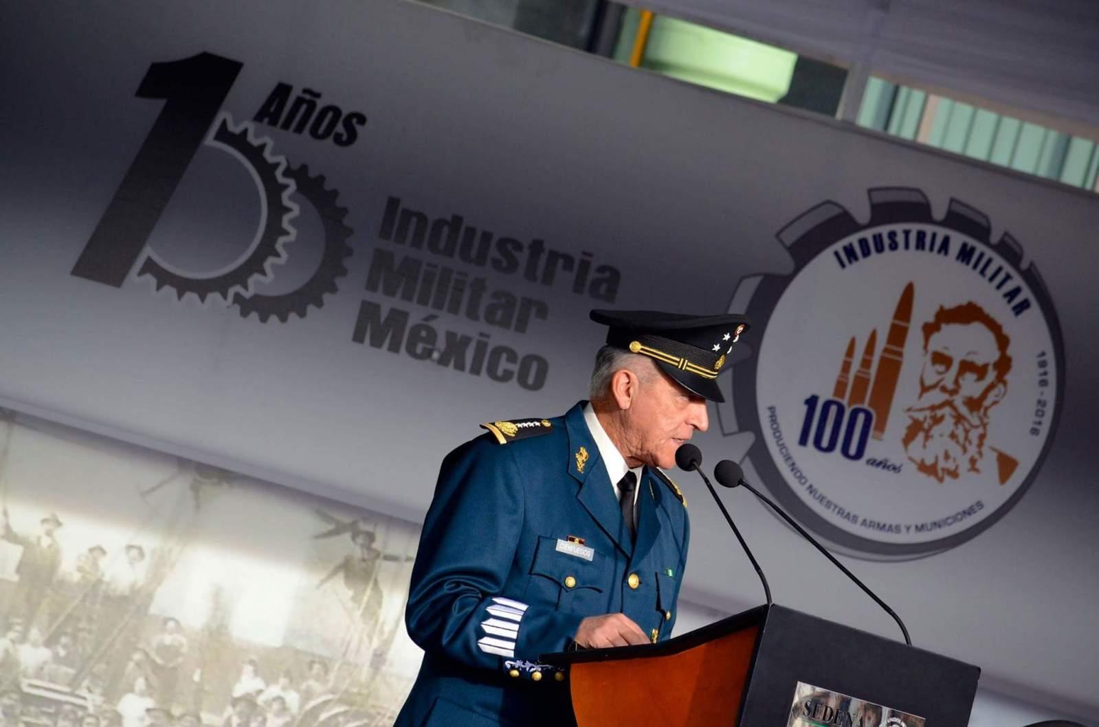 Industria Militar en Mexico - Página 3 29m2d7t