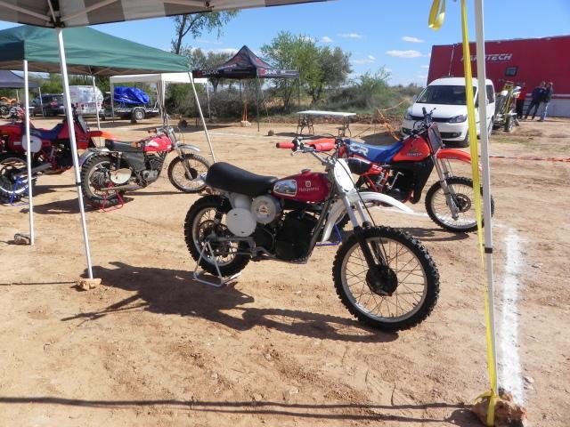 1ª prueba copa de españa motocross clasico - Página 2 29o5tfc
