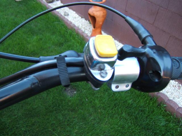 Bultaco Frontera 370 nueva en mi casa 29p6mhd