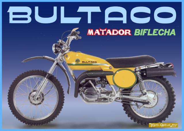 Ossa - Colección TT Competición: Bultaco,Montesa,Ossa - Página 2 29vypo9