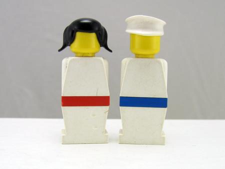 Ποιό είναι το παλιότερο Lego Set που έχετε? - Σελίδα 3 29ylb4j