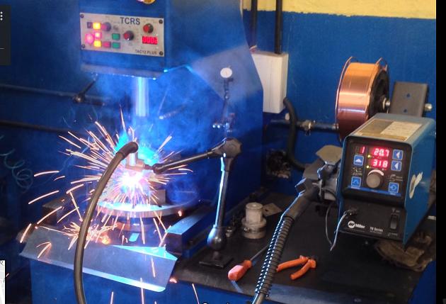 NELCAR (Nelino)- Reparos em transmissões automáticas e conversores de torque - Belo Horizonte / MG  2a675s6