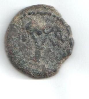 Semis de Juba II, Iol-Caesarea. 2a6ktv9